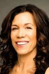 Jill Leblanc