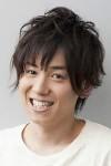 Yotasuke Takahashi (voice)