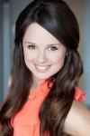 Nora Finley-Cullen