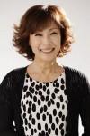 Masako Saeki (voice)