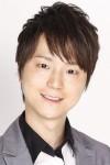 Haruka Hashida (voice)
