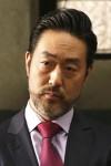 Lance Ito