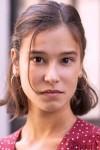 Lily Antonakis