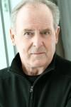 Ken Finley-Cullen