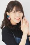 Hanako Sakuraba (voice)