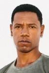 Detective Marcus Dante