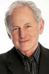Dr. Martin Stein, Firestorm