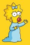 Lisa Simpson (voice)