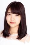 Shirota (voice)