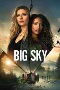 big-sky-2020