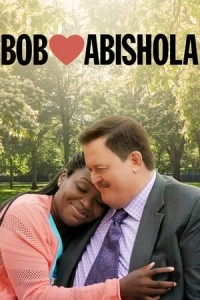 Bob Hearts Abishola : 3x4