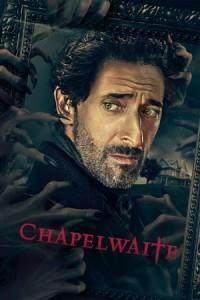 Chapelwaite : 1x9