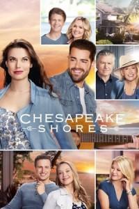 Historias de Chesapeake : 5x9
