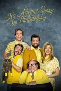 it-s-always-sunny-in-philadelphia