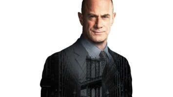 Law & Order: Org: 2x5