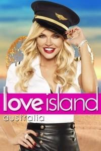 Love Island Australia : 3x2