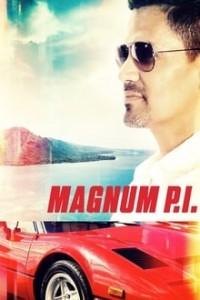 magnum-p-i-2018