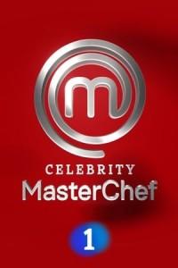 MasterChef Celebrity España : 6x5