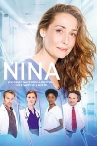 Nina : 1x50