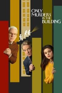 Solo Asesinatos en el Edificio : 1x9
