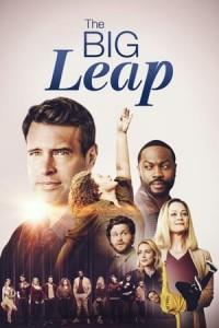 The Big Leap : 1x4