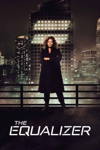The Equalizer (2021) : 2x1