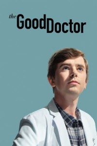 The Good Doctor : 5x3