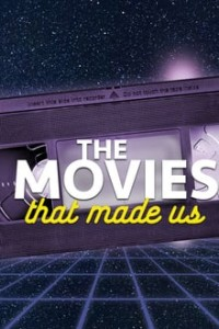 Las películas que nos formaron : 3x1