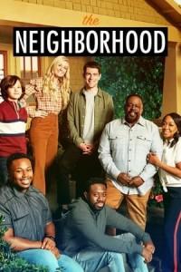 The Neighborhood : 4x4