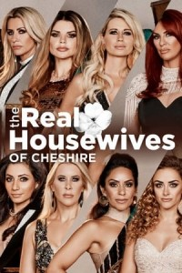 The Real Housewives of Cheshire : 14x1