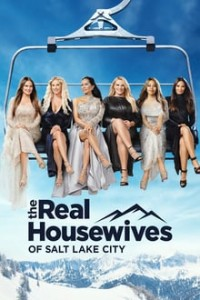 The Real Housewives of Salt Lake City : 2x5
