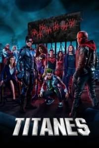 titans-2018