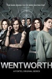 Wentworth : 9x8