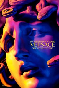 The Assassination of Gianni Versace: 9
