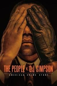 The People v. O.J. Simpson: 10